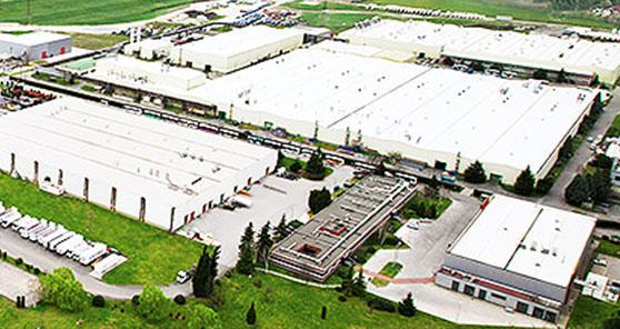 Otomotiv sektorunun ve savunma sanayinin devi Otokar'da Proplanner Montaj Planlayici modulu devreye alindi